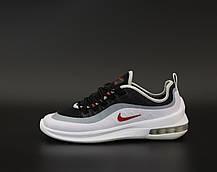 Мужские кроссовки в стиле Nike Air Max Axis, фото 2