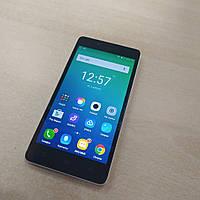 Мобильный телефон Lenovo A6010 1/8GB (Б/у)