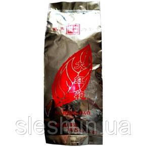 Красный чай Да Хун Пао 50гр, фото 2