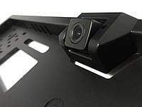 Универсальная камера заднего вида Falcon RC200-SCCD