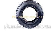 Шина на скутер 130/90-10 бескамерная шип 6 pr, фото 3