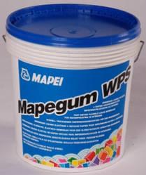 Гідроізоляція для ванних кімнат Mapegum WPS 5 кг