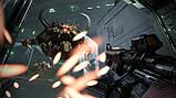 Гра DOOM ETERNAL Колекційне видання (PlayStation), фото 3