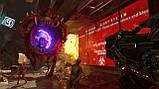 Гра DOOM ETERNAL Колекційне видання (PlayStation), фото 4