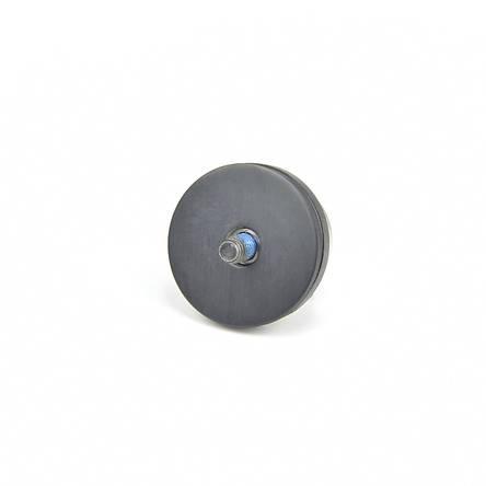 53750026200 VACUUM SAFETY VALVES /Вакуумний запобіжний клапан, фото 2