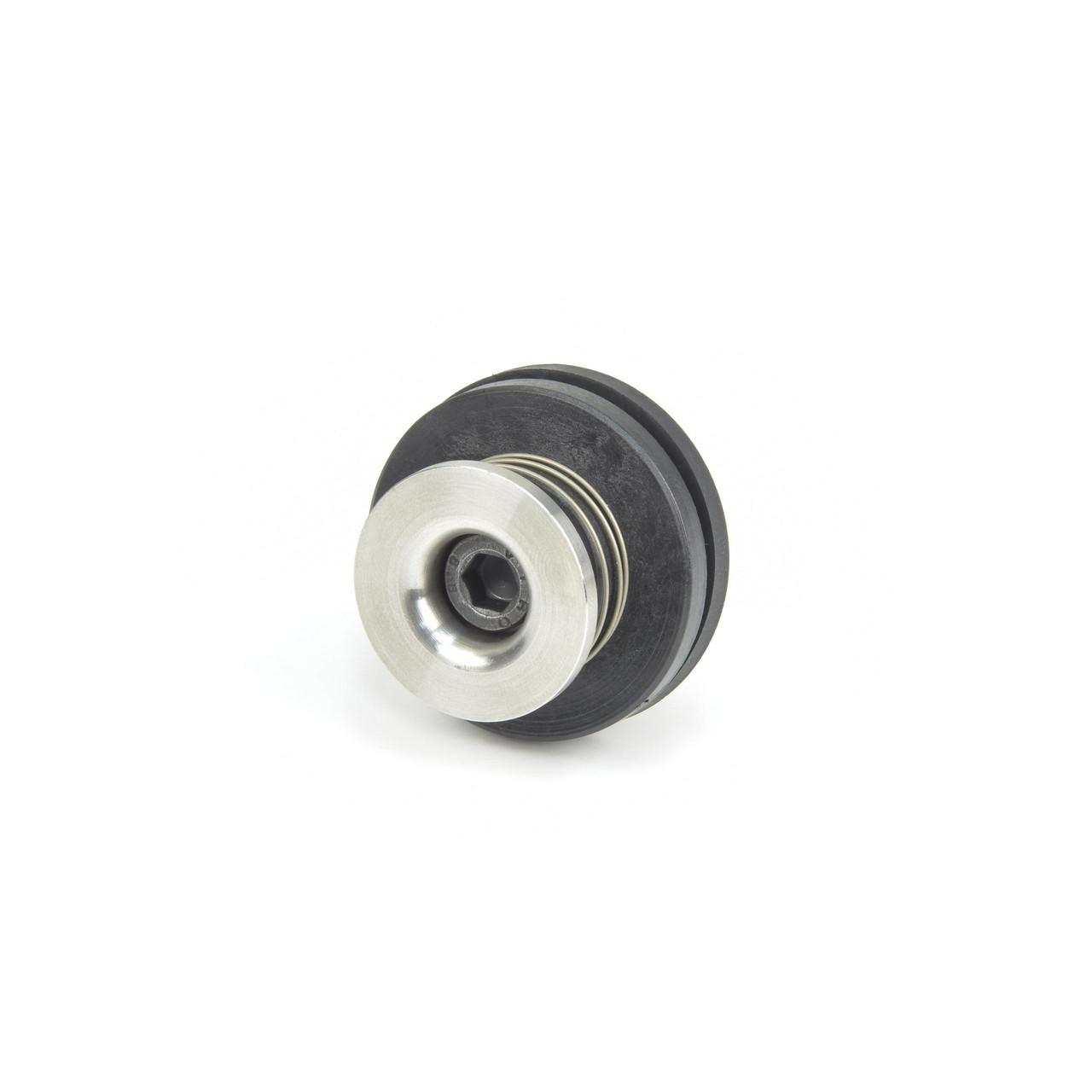 53750026200 VACUUM SAFETY VALVES /Вакуумний запобіжний клапан