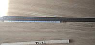 Термометр лабораторный ТЛ 22,  Ц. д. 0,2°C(+90 °C+130 °C)возможна калибровка в УкрЦСМ, фото 1