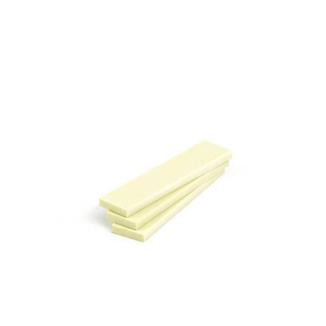 90058300003 PLASTIC VANES SET / пластикові пластини, фото 2
