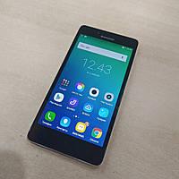 Мобильный телефон Lenovo A6000  1/8 GB (Б/у)