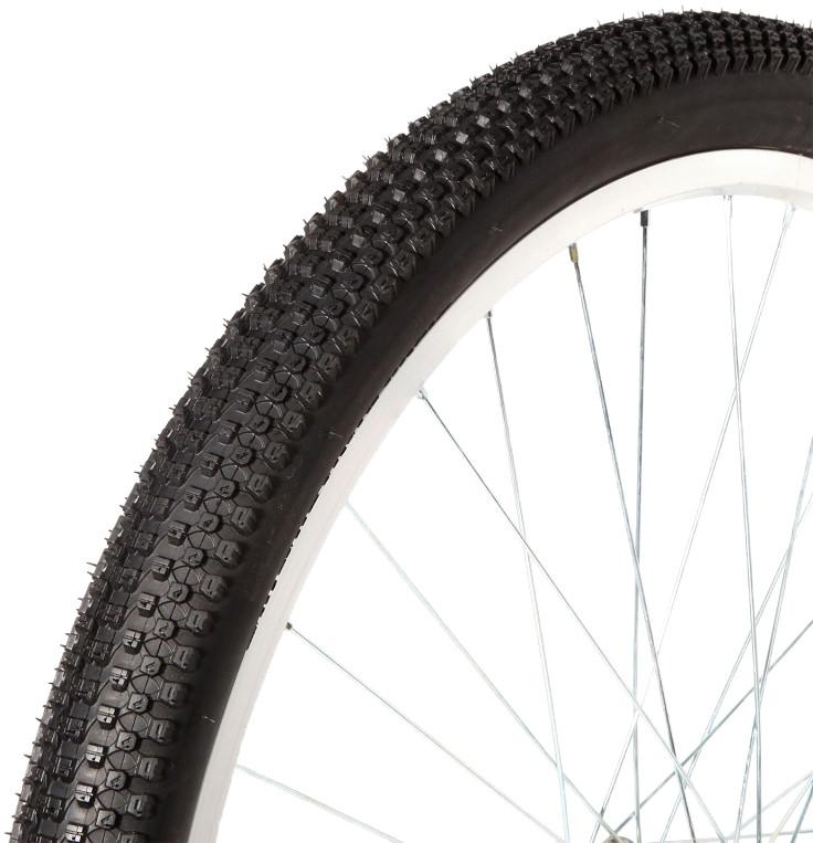 Покрышка велосипедная 29х2,10 , 700x52C (54-622) IA-2549 INNOVA