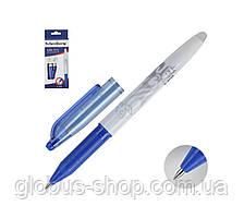 Ручка пиши-стирай Schreiber S-2628 синя 0,5 мм