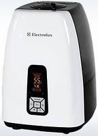 Ультразвуковой увлажнитель воздуха Electrolux EHU-5515/5525D