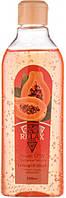 Крем-гель для душа Relax Экзотическая папайя с маслом ореха макадамии 250 мл
