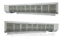 Воздушная завеса без обогрева Olefini Olefini L,R-13