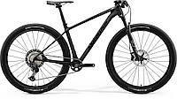 Велосипед горный MERIDA BIG.NINE 7000