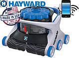 Hayward AquaVac 600 робот пылесос для бассейна, фото 2