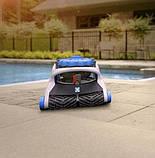 Hayward AquaVac 600 робот пылесос для бассейна, фото 4