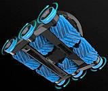 Hayward AquaVac 600 робот пылесос для бассейна, фото 7