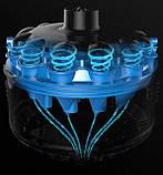 Hayward AquaVac 600 робот пылесос для бассейна, фото 8