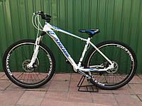 Велосипед Ardis Oslo 29 21 Белый