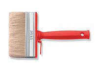 Макловица 3*10 см смешанная щетина Color Expert 83681012