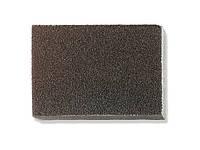 Шлифовальная губка средняя/грубая 100*70*25 мм Color Expert 93305202
