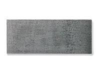 Шлифовальная сетка зерно 80 115*280 мм карбид кремния 5 листов Color Expert 93150827