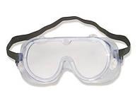 Очки защитные Color Expert 98640002