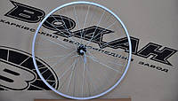 Колесо велосипедное «Водан» 26 дюймов. «Сити». Заднее.