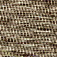 Рулонные шторы Ткань Aruba Оak