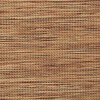 Рулонные шторы Ткань Aruba Тeak