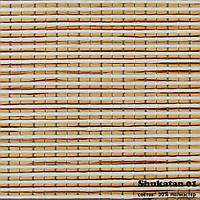 Рулонные шторы Ткань Shukatan 01