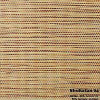 Рулонные шторы Ткань Shukatan 04