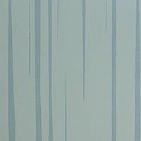 Рулонные шторы Ткань Аква Голубой