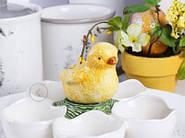 Посуд на Паску