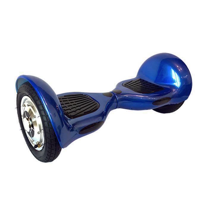 "Гироскутер Smart Balance 10.0"" Premium Sport синий"