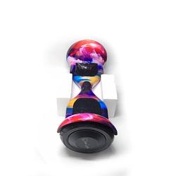 """Гироскутер Smart Balance Elite Lux 10.0"""" подсветка колес радуга"""