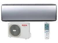 Sanyo серия Premium (SAP-KCRV256GHDX)