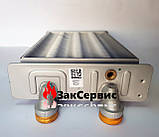 Теплообменник первичный на газовый котел Beretta City J 24 CAI, Mynute, Exclusive R20052572, фото 2