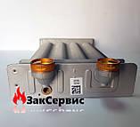 Теплообменник первичный на газовый котел Beretta City J 24 CAI, Mynute, Exclusive R20052572, фото 3