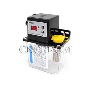 Насос для подачи смазки автоматический HYCNC-2232