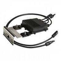 Оптимизатор мощности SolarEdge P650  (крепление на металопрофиль, кабель 1,8м)