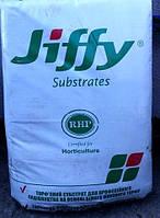 Субстрат Jiffy TPS 705 Light Fine 225л