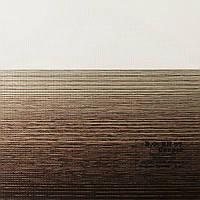 Рулонные шторы День-Ночь Ткань Дуэт Лайт блэк-аут ВН-97 Copper