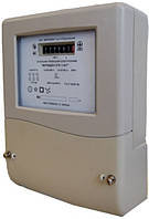 Счётчик активной электрической энергии трёхфазный электронный «Меридиан ЛТЕ-1.03/2Т»