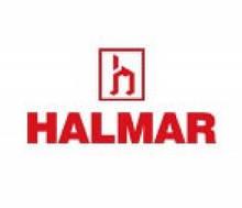 Halmar Meble