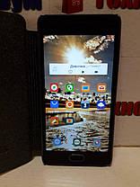 Телефон Meizu M5C 2/16, фото 2