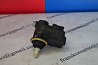 Корректор фары Renault (RVI)