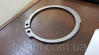 Кольцо стопорное первичного вала ZF 3.5 мм КПП