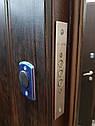 Входные двери серии Регион К 131, фото 5
